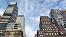 Commercial Real Estate (CRE) Investing: It's Not Too Late