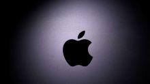 Critiqué, Apple s'engage à respecter la liberté d'expression