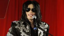 Michael Jackson estate sues ABC over TV special