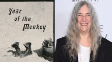 Year of the Monkey by Patti Smith, review: A moving account of the deep losses experienced in her 70th year
