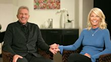 NFL legend Joe Montana and wife Jennifer share the secret behind their 30-year marriage — and why she turned down his first proposal