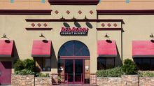 With Drexel Burnham-Style Bid on the Table, Red Robin Board Could Use a Friend