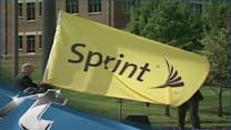 Banking Latest News: Sprint Shareholders Approve Softbank Deal; Last Up Is the FCC