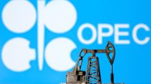 OPEC+ may meet this week if laggards agree to comply - sources