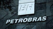 Las acciones de Petrobras caen más de 6% tras balance trimestral