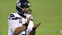 Clayton: Seahawks camp observations