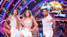 Strictly Come Dancing 2018 launch show: Six talking points