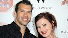 Big Brother Alums Rachel Reilly and Brendon Villegas Expecting Second Child: 'Beyond Excited'