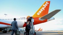 Delayed easyJet passengers returning from Gibraltar face quarantine after hotel stay in Spain