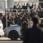 911 calls reveal frantic moments after Utah malls shooting