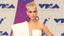 Katy Perry awarded $1.6 million in legal battle over convent
