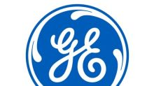 Green Dreams: Agilyx and GE Enter Agreement to Advance the Circular Economy for Plastics