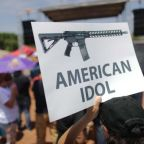 How 'red flag' laws could help stop American mass shootings