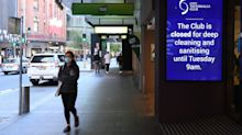 Coronavirus NSW: Sydney CBD cluster spreads to more gym-goers