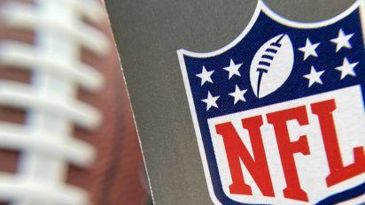 King sorgt für Trainer-Novum in der NFL