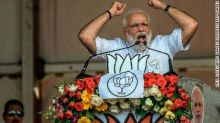 PM Modi attacks Congress over Rafale controversy, says it wanted deal to be cancelled