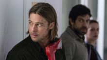 'World War Z' Sequel Update: Producers Confirm David Fincher and Brad Pitt Will Kick Off Filming in Summer 2019