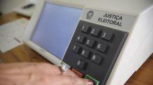 OEA enviará observadores que devem acompanhar eleições de outubro
