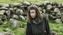 'I was ranting for an hour': Former 'Game of Thrones' star Natalia Tena didn't like how Season 8 ended
