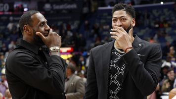 NBA may get much tougher on tampering