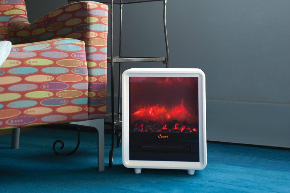 need to heat things up in the bedroom try one of these 7 space heaters. Black Bedroom Furniture Sets. Home Design Ideas