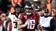 Sunday Links: The Good, Bad and Ugly of WSU's new schedule