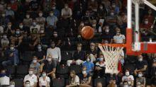 Basket - Le Kosovo et l'Albanie créent une ligue de basket commune