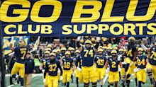 Inside Michigan athletics' unprecedented budget crisis without football: 'Many unknowns'