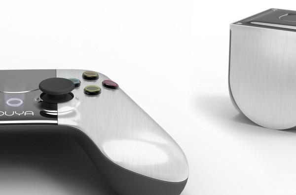 OUYA's $99 Android-based gaming console meets Kickstarter goal: $950k in under 12 hours (update: it's a record)