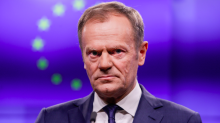 Donald Tusk says EU is 'open to a long Brexit delay' as Commons gets ready to vote for Article 50 extension