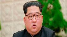 North Korea places Kaesong city under lockdown over suspected coronavirus outbreak