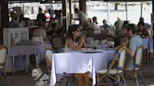 Life After Lockdown: restrictions eased in Spain's biggest cities