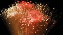 Banda larga, Coalizione Fwa: positiva Agcom su bollini fibra