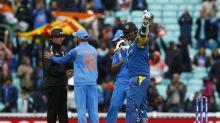 Champions Trophy: How Sri Lanka burst India's bubble of invincibility