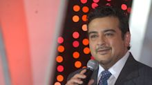 Why the row over Padma Shri to Adnan Sami is stupid