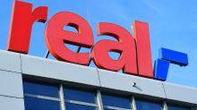 Real-Zerschlagung: Schon ab Oktober sollen 20 Filialen Kaufland heißen
