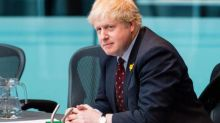 Boris Johnson under growing pressure over scrapped garden bridge