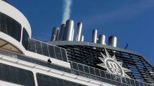 MSC scelle une mégacommande de deux milliards d'euros avec les chantiers de l'Atlantique
