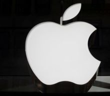 Fried chicken vs $13: Apple, Qualcomm explain claims to jury as trial opens
