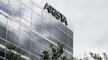 How Cisco Legal Battle Reared Its Head In Arista's Big Sell-Off