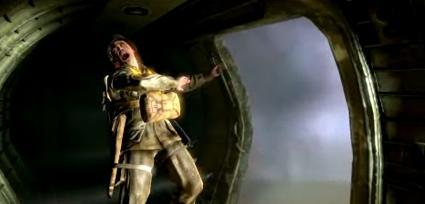 Medal of Honor: Airborne PS3 delayed until November
