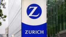 Zurich Insurance to buy ANZ's life insurance businesses for 2.9 billion Australian dollars