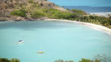 Robert De Niro has plans to refurbish luxury hotel in Barbuda