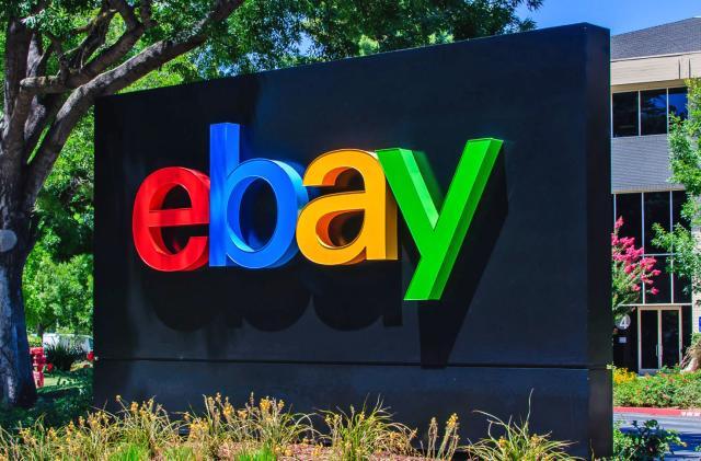EPA orders Amazon and eBay to remove products posing as coronavirus remedies