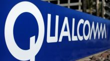 Qualcomm's security-boosted smartphone chip wins German certification
