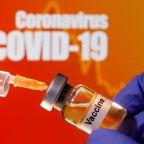 Endo starts manufacturing Novavax's potential COVID-19 vaccine