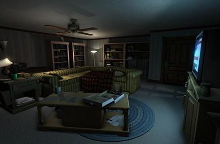 Gone Home, Europa Universalis 4, more discounted in Humble Store Winter Sale
