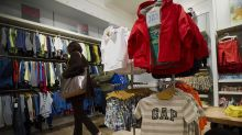 Gap CEO Replies to Child's Request for More Gender Neutral Clothing