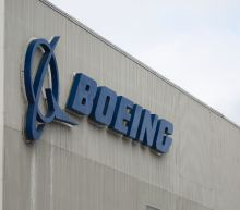 FAA sets multi-nation review of Boeing's troubled Max planes