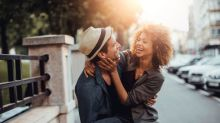 Two Simple Questions Can Tell You if Your Relationship Will Fail or Flourish